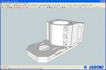 CNC_00501