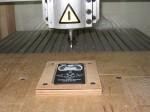 CNC_Engraving- (7)