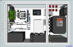 CNC_Enclosure_v.1.0(03)