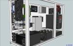 CNC_Enclosure_v.1.0(05)