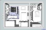 CNC_Enclosure_v.1.0(14)