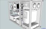 CNC_Enclosure_v.1.0(15)