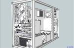 CNC_Enclosure_v.1.0(17)