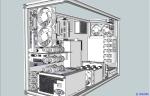 CNC_Enclosure_v.1.0(18)