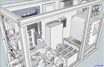CNC_Enclosure_v.1.0(20)