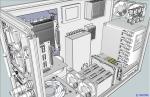 CNC_Enclosure_v.1.0(21)