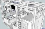 CNC_Enclosure_v.1.0(22)