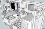 CNC_Enclosure_v.1.0(23)