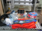 CNC_Components (1)