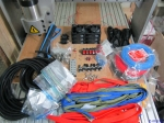 CNC_Components (2)