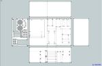 CNC_Enclosure_v.1.0(49)