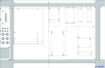 CNC_Enclosure_v.1.0(52)