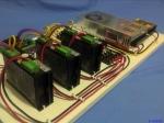 iD2_CNC_Electronic