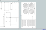 CNC_Enclosure_v.1.0(54)
