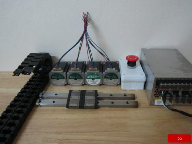 iD2CNC_Parts (1)